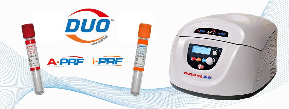 tratamente cu plasm astomatologie A-PRF I-PRF Cluj