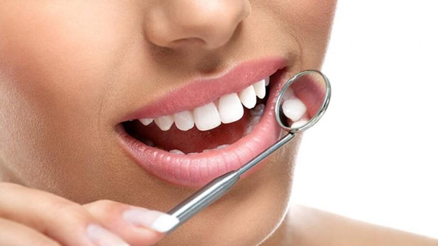 aparate dentare Cluj, ortodontie