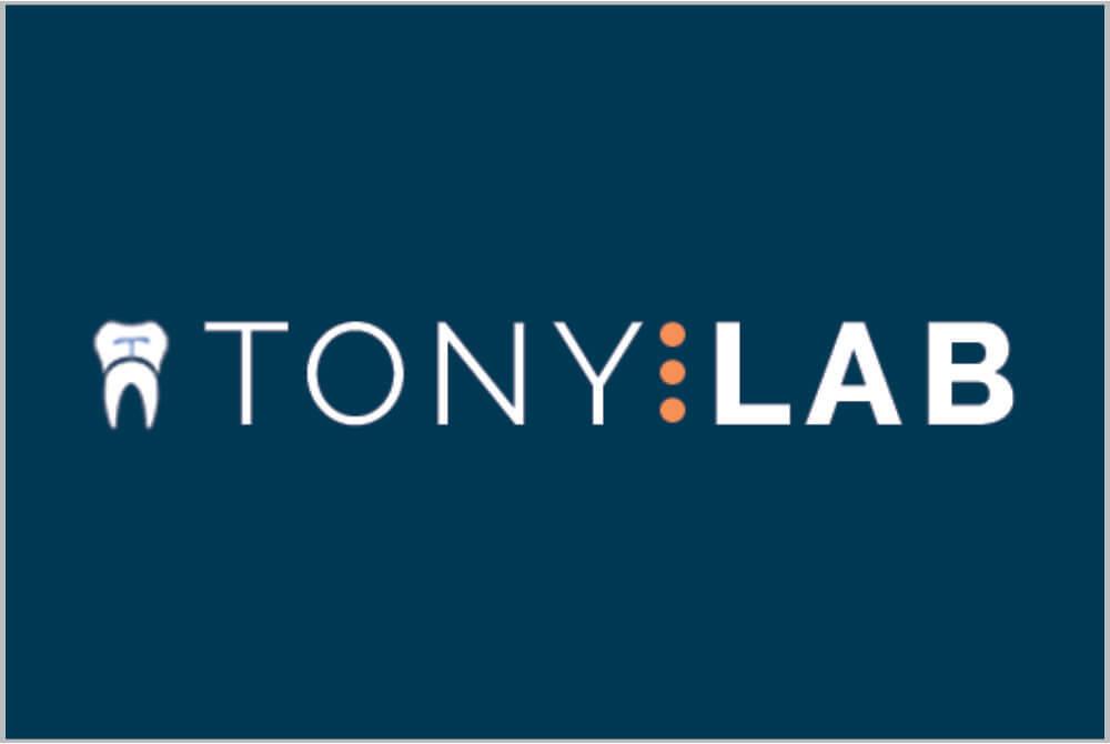 laborator tehnica dentara Tonylab, partener Dentosan Med